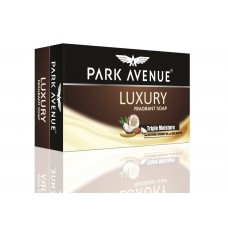 park avenue skin care Innovative skin care with a personal touch here at park avenue dermatology we believe that beauty is about being comfortable in your own skin.